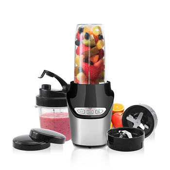1000W Multi-Purpose nutri blender blender mixer power blender with 1L Tritan jar