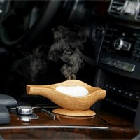 Incense air fresheners car freshener car air freshener glass bottle