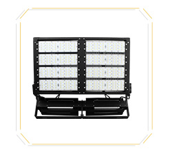 High power IP65 waterproof 50W 100W 200W 300W 400W led tunnel light