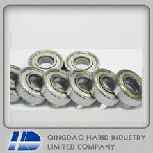 Free sample miniature motorcycle steering bearings