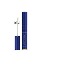 Best selling products china maxlash natural eyelash growth serum (eyelash conditioning serum)