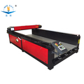 professional manufacturer CNC Laser cutter 1325 CO2 laser cutting machine price