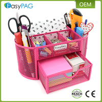 Office Amp Amp School Supplies Pink
