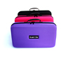 Portable EVA Hard Drive Carrying Case/ Hard Disk Travel Bag Pouch