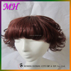 /product-detail/wine-red-human-hair-lace-front-wig-dark-red-color-human-hair-weaving-burgundy-human-curly-hair-wigs-short-60579424342.html