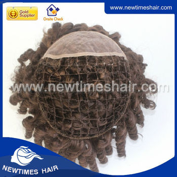 artificial hair integrations best quality synthetic hair ...