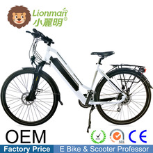 automatic 28'' lightweight e bike best electric for riding