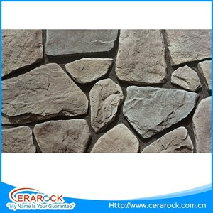 Suitable for various conditions cheapest natural stone