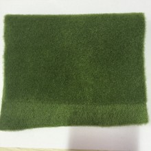velour floor carpet polyester felt