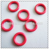 Silicone o ring / Rubber o ring