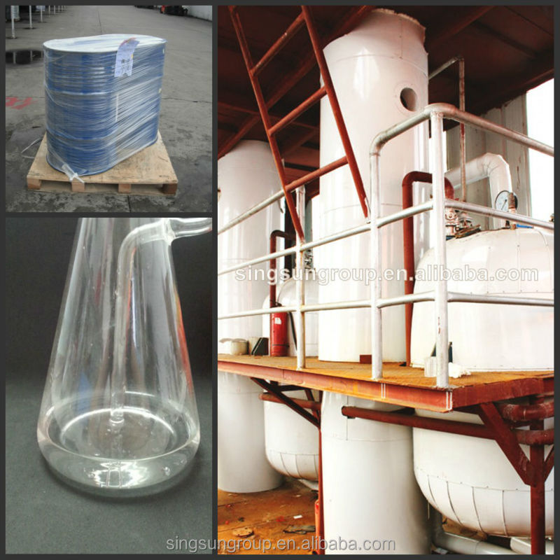 oil paint and additives for chemical products of daily use ,dimethyl silicone oil