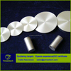 Professional Supplier Of Sputtering Target Materials