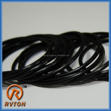 Standard Silicone/ NBR/ Fluoro O Ring And Seals