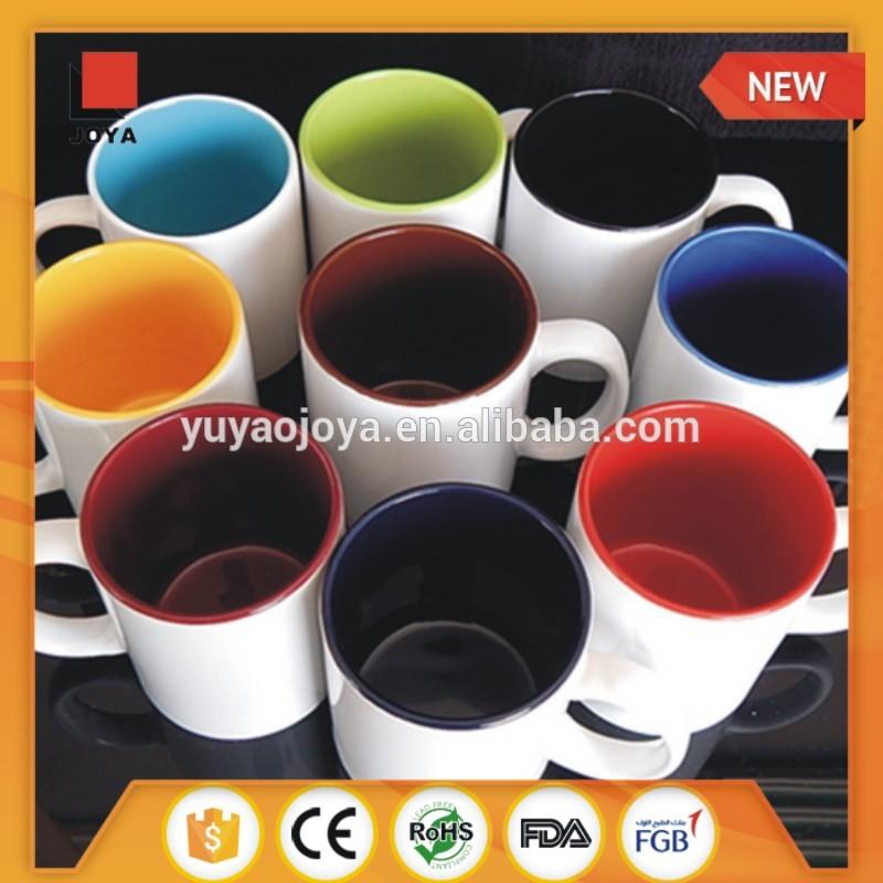 grossiste mug enfant acheter les meilleurs mug enfant lots de la chine mug enfant grossistes en. Black Bedroom Furniture Sets. Home Design Ideas