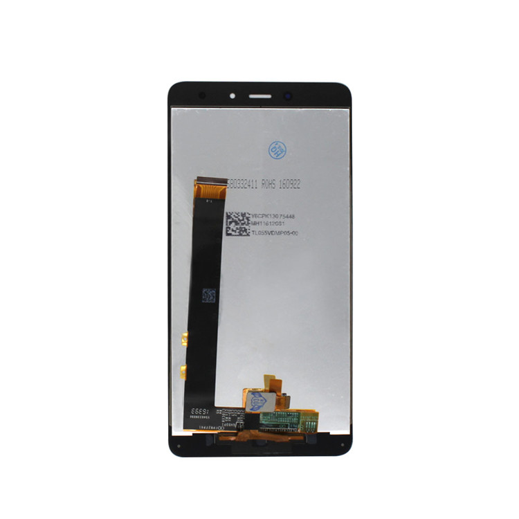 LCD For Xiaomi Redmi 4X / Note 4X Pro LCD Display Touch Screen Digitizer PANTALLA