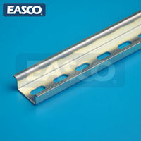 EASCO Rohs Complied Galvanic Zinc Plating