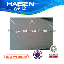 HS-RB4 Red Beech Plywood for Interior Decoration