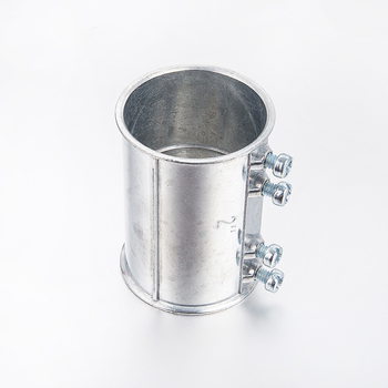 Aluminum EMT FITTINGS