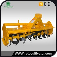 Chinese agric tiller for Kubota tractor