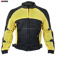 Polyester fabric latest waterproof outdoor sports fashion men baseball jacket