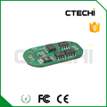 4S PCM protect board for li-ion battery packs
