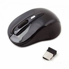 2.4GHz 10M Wireless USB Wheel Optical Mouse for PC or Laptop Mouse over image to zoom Zoom InZoom Out Sell one like this 2.4GH