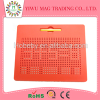 Chinese products wholesale custom kitchen magnetic writing board and kids kitchen magnetic writing board