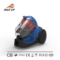 Super Suction Power 2000W Cyclone Vacuum Cleaner Without Dust Bag