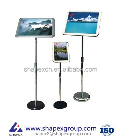 Outdoor Digital Signage | Full Color Outdoor Lcd Advertising Display | Led Backlight Outdoor Lcd Advertising Display