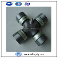 High Quality 47*140 Metal Universal Joint 2201E-030 for Dongfeng 153 Truck