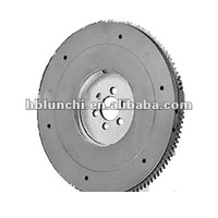 VW skoda flywheel
