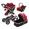 /product-detail/baby-stroller-3-in-1-push-chair-high-view-pram-bassinet-baby-stroller-60756838851.html
