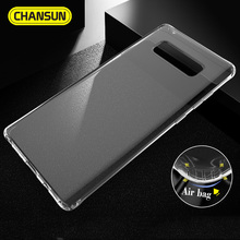 cover case for samsung galaxy note 8.0 n5100,Transparent clear tpu case for samsung note 8