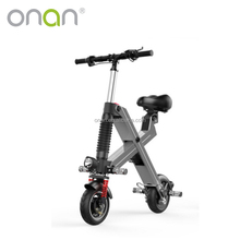 Electric balance scooter, folding electric scooter, two wheel smart balance electric scooter