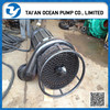 /product-detail/vertical-centrifugal-submersible-pump-price-60336192814.html