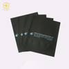 Top open esd stretch film 103-5 ohm conductive film bags