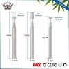 new patented BUD-D1 310mAh 0.5ml ceramic heating wholesale vaporizer pen