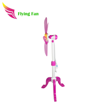 Oscillating pedestal cheap standing fan latest
