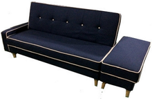 High quality loveseat sofa,hign end sofa bed loveseat
