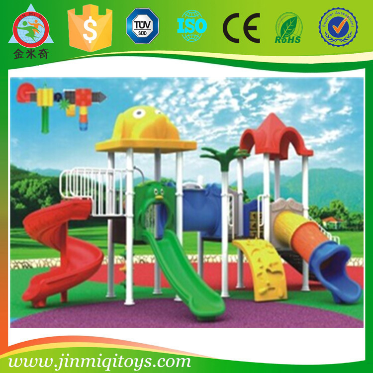 2015 Top sale import china playground equipment children park toys JMQ-A0304