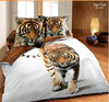 /product-detail/chinese-manufacturer-reactive-printed-vivid-tiger-pattern-3d-effect-high-quality-cotton-home-textile-king-size-3d-bedding-set-60207387999.html