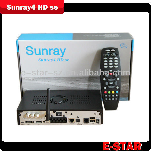 dm-800-hd-se wifi enigma2 Satellite Receiver dm 800 hd se wifi with sim 2.10 dm800se sim a8p card samsat hd