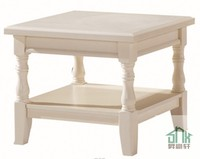 2014 Chinese Antique Wooden Tea Table Coffee Table HB-A# Wooden Tea Table Design