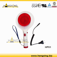 HP01 led stop sign