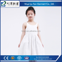 famous brand kids party wear dresses for girls