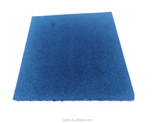 New Design Ground Protection Mat Ground Mat