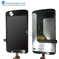 Spare parts for ZTE ,LCD with touch screen for ZTE, mobile phone accessories of ZTE