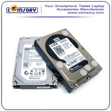 "3.5"" IDE 320GB HDD"