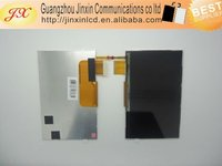 LCD screen display replacement For PSP 3000