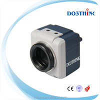 Industrial inspection and positioning high quality 5.0MP CMOS usb camera